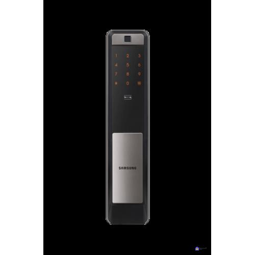 Samsung SHP-DP609 AS/VK