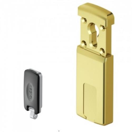 DISEC (Дисек) MG320 3W - Броненакладка сдвижная магнитная DISEC MG320 3W  (в ассортименте)