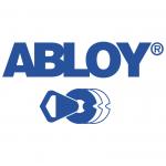Мастер системы Abloy (Аблой)