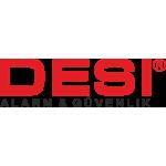 Электронные замки и цилиндры DESi (Деси)