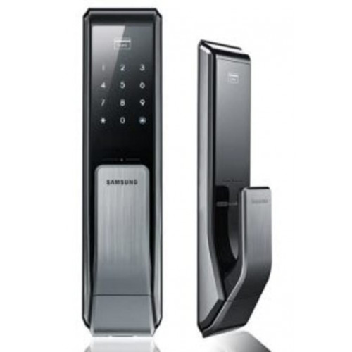 Samsung SHS - p717