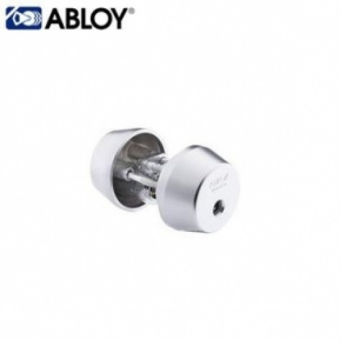 Цилиндр ABLOY CY040 / CY062
