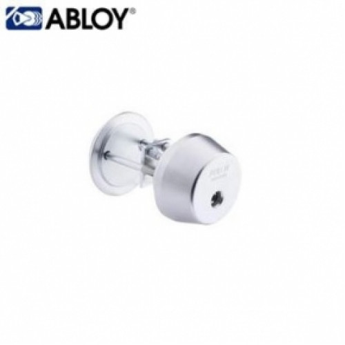 Цилиндр ABLOY CY060 (5156) / CY041