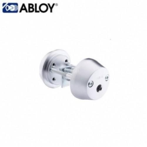 Цилиндр ABLOY CY042 /CY061