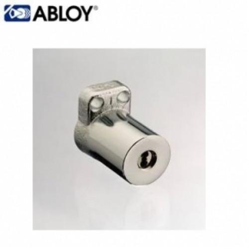 Цилиндр ABLOY CY055