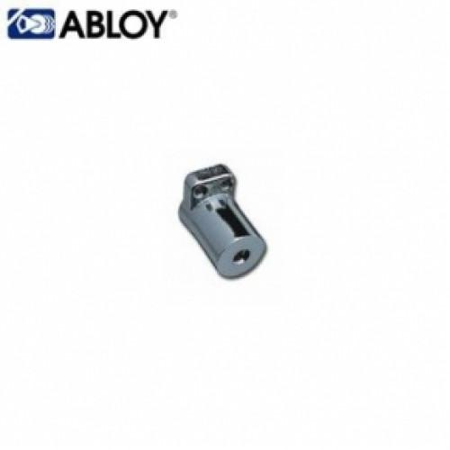 Цилиндр ABLOY CY057