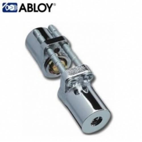 Цилиндр ABLOY CY059