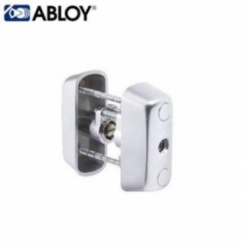 Цилиндр ABLOY CY065 (5749)