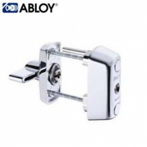 Цилиндр ABLOY CY066