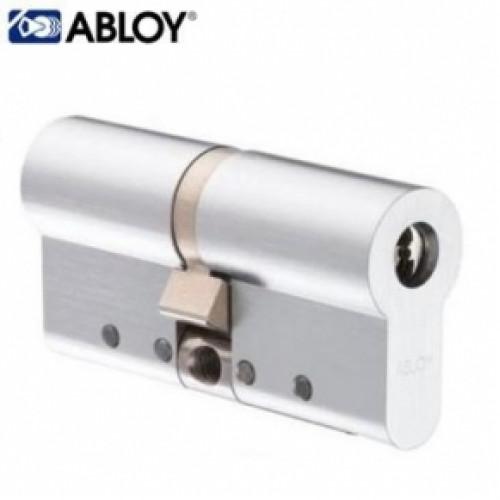 Цилиндр ABLOY CY323 / CY333