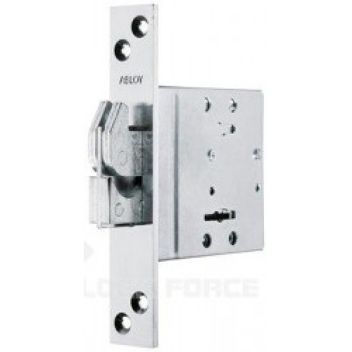 Abloy SL905 mr