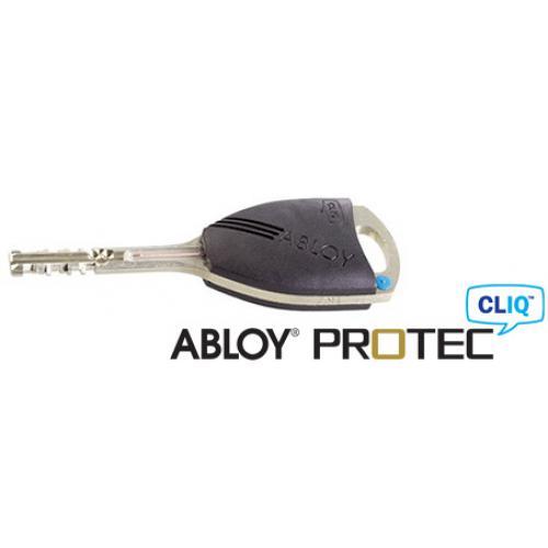Цилиндр Abloy Protec Cliq