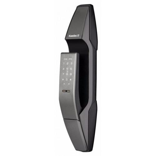 Биометрический дверной электронный замок KAADAS K8