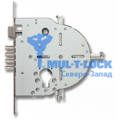 Mul-T-Lock (Израиль), модель 265