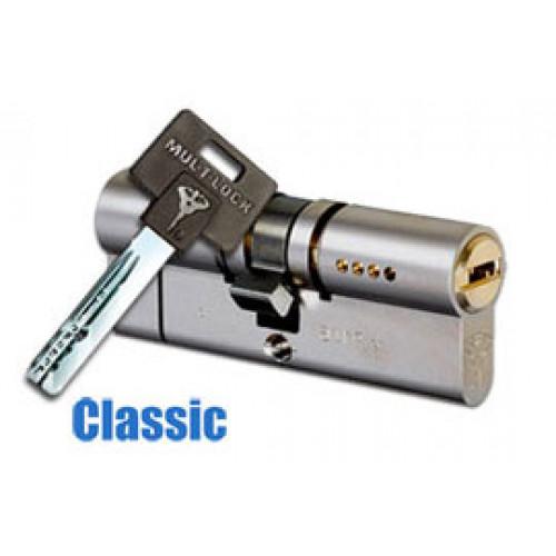 """Цилиндры Mul-T-Lock """"Classic"""""""