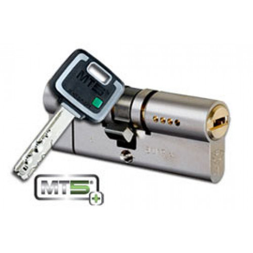"Цилиндры Mul-T-Lock ""MT5+"""