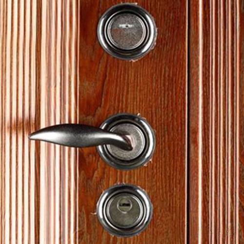 Ручка для дверей Pandoor Виладж и Классик
