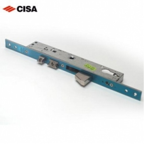 CISA 16.215.35.0