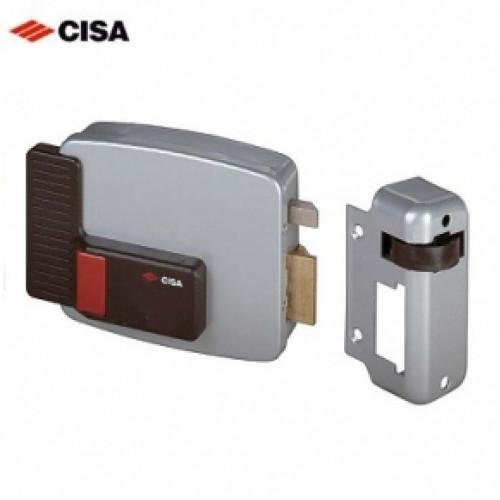CISA 11.630.60