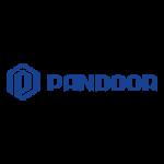 Замки Pandoor (Пандор)