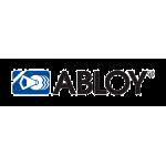Цилиндры Abloy (Аблой)