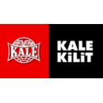 Замки KALE (Кале)