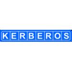 Замки KERBEROS (Керберос)