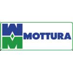 Замки MOTTURA (Моттура)
