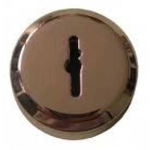 Securemme 4224-E-OL (латунь)