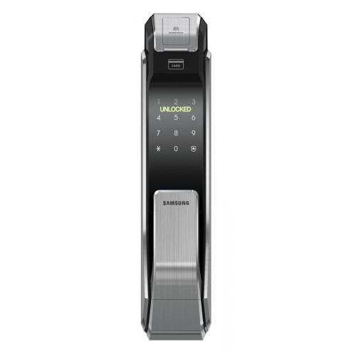 Samsung SHS - p718