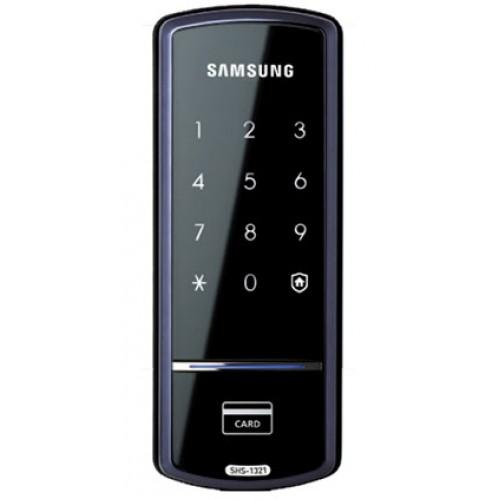 Samsung SHS - 1321