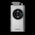 Электронный замок Samsung SHS - 2320
