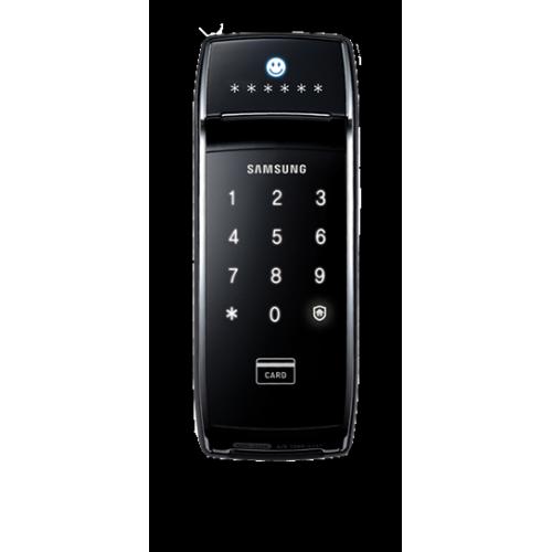 Samsung SHS - 2320