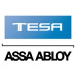 Доводчик TESA ASSA ABLOY
